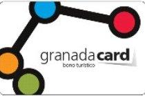 Granada Karte.Granada Card Bono Turístico Turismo De Granada